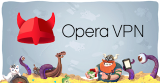Opera Launched Free VPN For Android   Download Opera Vpn App price in nigeria