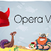 Opera Launched Free VPN For Android - Download Opera Vpn App