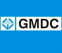 GMDC Recruitment