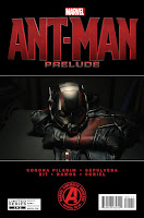 http://nothingbutn9erz.blogspot.co.at/2015/07/ant-man-prelude-comic.html