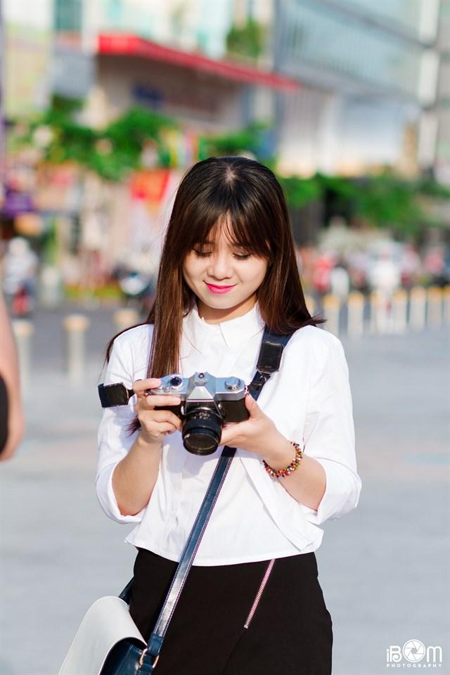 Bạn đã đi hết 10 điểm chụp hình siêu chất ở Sài Gòn chưa47