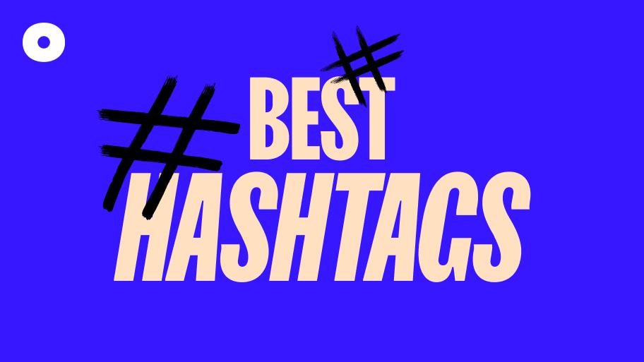 TikTok Smart Ideas - Add Relevant Hashtags To Your Videos