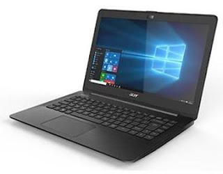 harga laptop acer terbaru 2017 2019