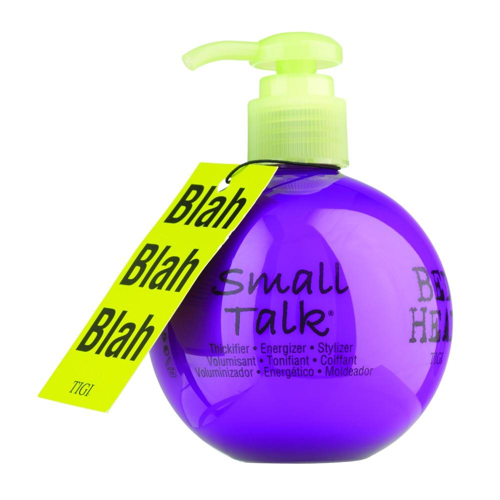 Tigi Bed Head Masterpiece Hairspray Travel Size
