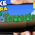 BAIXE GRÁTIS: Terraria Para Android Atualizado - Download
