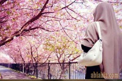 kata bijak islam untuk orang sakit