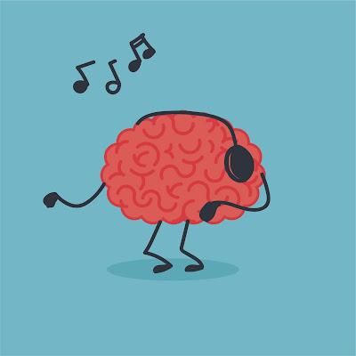 müzik beyin