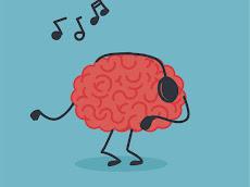 Müzik Sizi Derinden Etkiliyorsa Özel Bir Beyne Sahip Olabilirsiniz