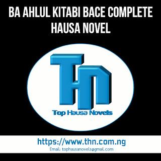 Ba Ahlul Kitabi Bace