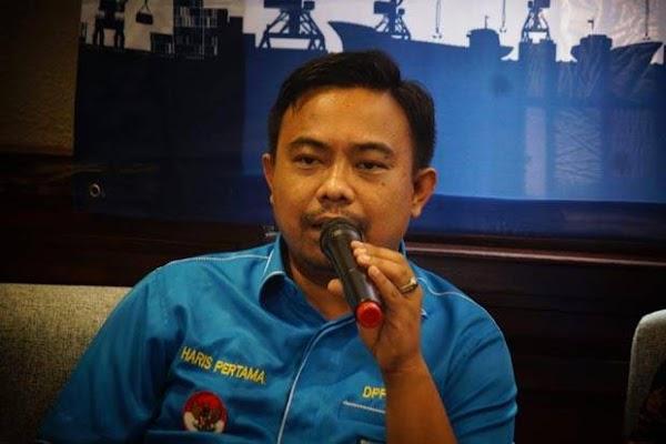 Ketua Umum KNPI Berang, Abu Janda Jangan Pengaruhi Polisi dengan Fitnah-fitnah