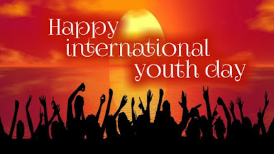 world youth day 2021