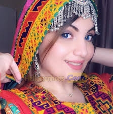 Zeba Gul Net Worth, Age, Height, Weight, Body Measurements, Bra Size, Hip Size, Dress Size, Shoes Size, Education, Early Life, Career, Affairs, Boyfriends, Dating History, Career, Movies, Family & More.