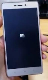 Teknologi mobile terutama smartphone xiaomi benar Cara Restart HP Xiaomi baterai tanam ketika (hang, ngeblank, bootloop, mati total dll)