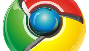 chrome - BTN news Chrome 28 coming with blink engine
