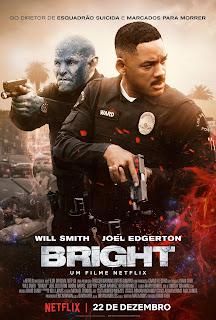 Bright Dublado Online