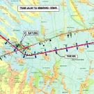 Proyek Tol Demak – Semarang Sepanjang 27 km Dimenangkan PP dan Wika