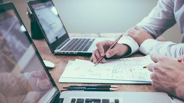 Prodecon alista cursos en línea sobre tu declaración anual