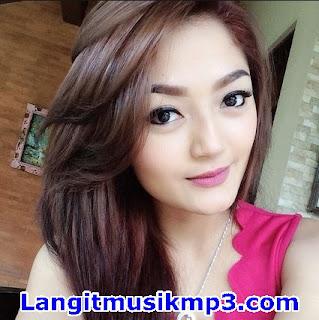 Download Lagu Terbaru Siti Badriah Full Album Rar Paling Enak