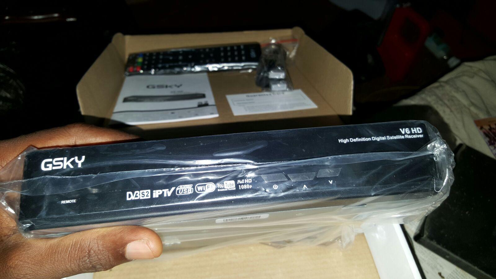 Auto Roll Fix for MTN Worldwide   HBO Sony   Sport24(34 5W) on GSKY