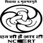 Vacancy at Regional Institute of Education (NCERT), Ajmer for Professional Assistant Walk in Interview