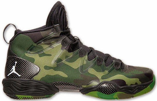 online retailer 10e46 0e9b4 ajordanxi Your  1 Source For Sneaker Release Dates  Air Jordan XX8 ...