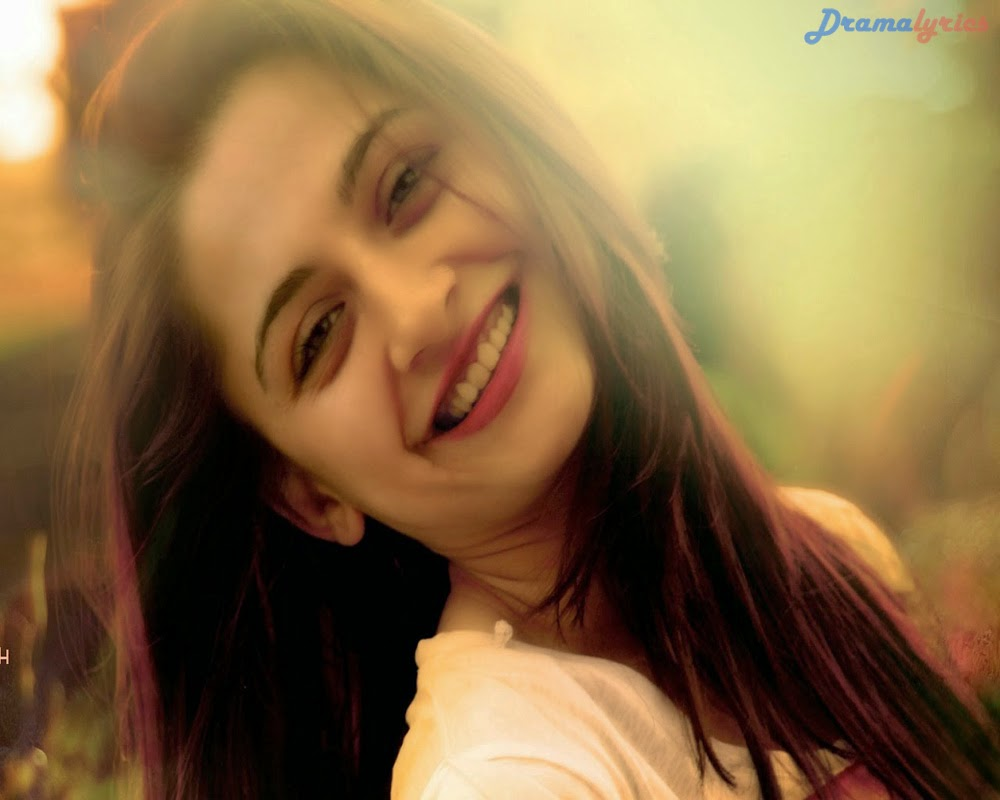 Pussy ICloud Sanjeeda Sheikh 	2003  nude (73 images), Twitter, braless