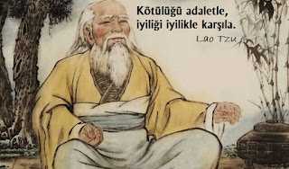 lao tzu, lao tzu sözleri, lao tzu kimdir, lao tzu hayatı, lao tzu felsefesi, lao tzu tao te ching, lao tzu kitapları, lao tzu hikayelseri, lao tzu savaş sanat, lao tzu sözler, altın sözler,