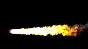 Un cometa o Asteroide impactara en el 2012