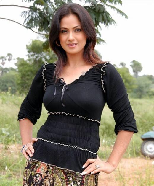 Indian Actress Hot Pictures: Simran Hot Pictures, Simran