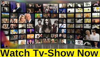 http://readytok.com/tv-show/live8.html