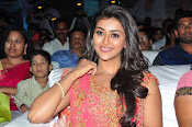 Right Right audio launch photos gallery-thumbnail-8
