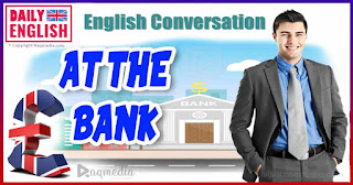 english-conversation-at-bank-expressions