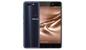 Tecno-phantom-8