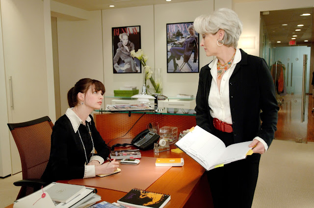 Runway-Magazine-Devil-wears-Prada-Meryl-Streep-Eleonora-de-Gray