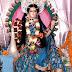 सरस्वती पूजा के दौरान सुरक्षा का चाक-चौबंद व्यवस्था