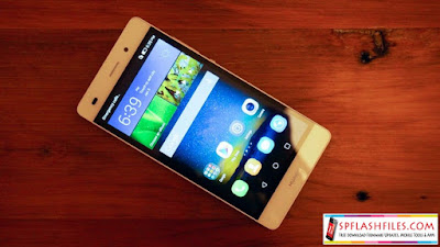 Firmware Download for Android Phones and Tablets