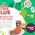 Dapat FREE KFC set sempena bulan Ramadhan
