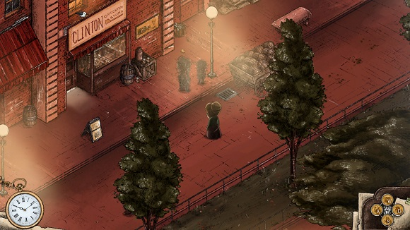 a-place-for-the-unwilling-pc-screenshot-www.deca-games.com-3