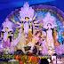 Durga Puja Countdown 2020