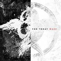 [2015] - Wake [Deluxe Edition]