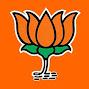 Jhabua News- केंद्र सरकार और मप्र सरकार की सर्वोच्च प्राथमिकता ही किसानों का सर्वांगिण विकास करना है - भाजपा जिलाध्यक्ष लक्ष्मणसिंह नायक