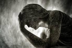 Βαρύ πένθος για την απώλεια της νύφης του Ανδρέα Τσαγκαμίλη