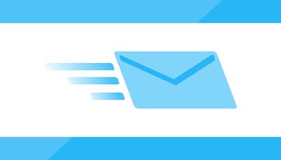 Konfigurasi Mail Server dan Webmail