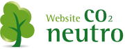 http://www.co2neutralwebsite.net/crt/dispcust/c/3208/l/13