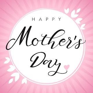 بطاقات عيد الام 2018 happy mother day