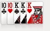 Poker Online Poker Online Indonesia Terpercaya Judi
