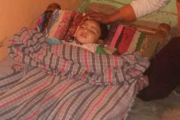 faridabad-sector-56-ashiana-flat-kid-murder-news