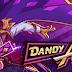 Download Dandy Ace + Crack [PT-BR]