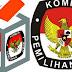 KPU Kepri Sebut Pemeriksaan Kesehatan Kandidat Pilkada Kepri di RSBP Batam