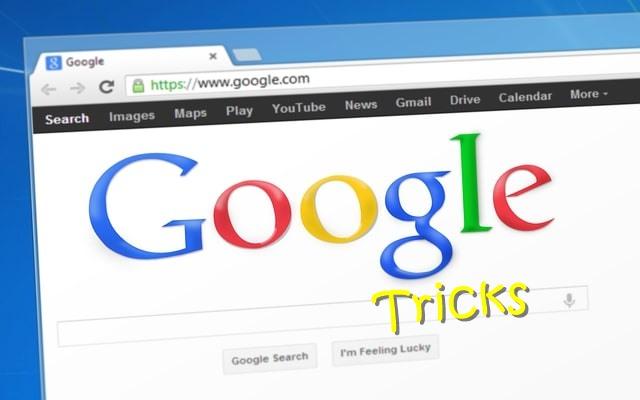 "<img src=""google.jpg"" alt=""magic google tricks, funny google ricks"" title=""google tricks in hindi"">"